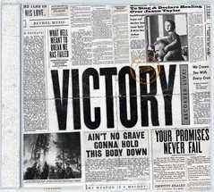 CD: Victory