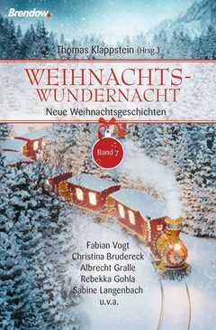 Weihnachtswundernacht 7