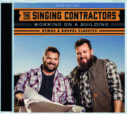 The Singing Contractors Sendbuchde