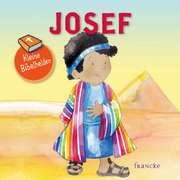 Kleine Bibelhelden - Josef