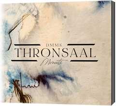 CD: Thronsaal
