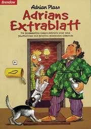 Adrians Extrablatt