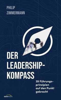 Der Leadership-Kompass