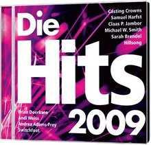 2-CD: Die Hits 2009