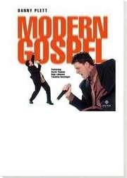 Songbook Modern Gospel