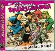 CD: Dachschaden