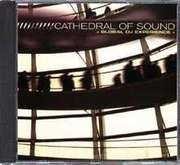 CD: Cathedral Of Sound