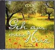 CD: Geh aus, mein Herz