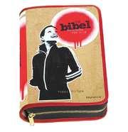 """Bibelhülle Hoffnung für alle """"Trend Edition Joy"""""""