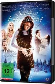 DVD: Sarahs Entscheidung