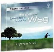 CD: Auf meinem Weg