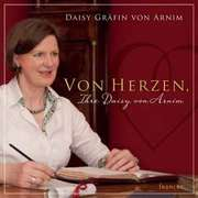 Von Herzen, Ihre Daisy von Arnim