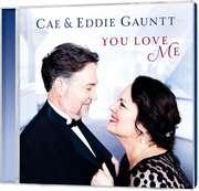 CD: You Love Me