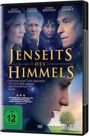 DVD: Jenseits des Himmels