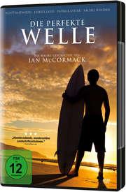 DVD: Die perfekte Welle
