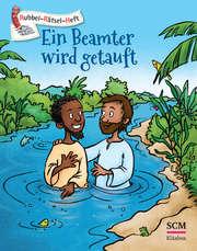 Ein Beamter wird getauft - 5er-Pack
