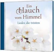 CD: Ein Hauch vom Himmel