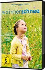 DVD: Sommerschnee