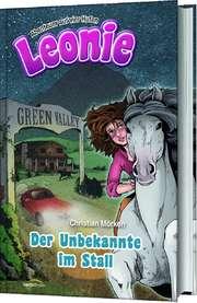 Leonie: Der Unbekannte im Stall (Folge 1)