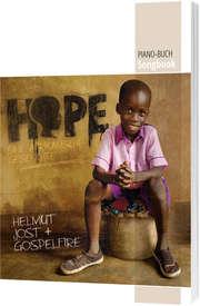 Hope - Eine afrikanische Geschichte (Pianobuch)