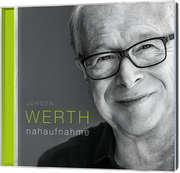 CD: Nahaufnahme
