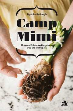 Camp Mimi