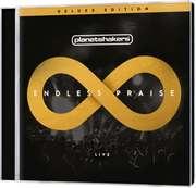 Endless Praise (Live) - CD +DVD