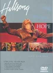 Hope - Live Worship