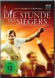 DVD: Die Stunde des Siegers